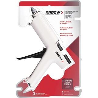 Arrow Heavy Duty Pro Glue Gun