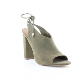 Steve Madden Saffron Women's Heels Camel