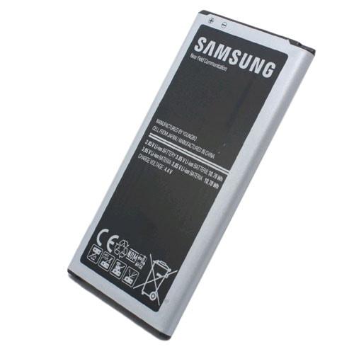Samsung Galaxy S5 Battery 2800 mAh EB-BG900BBU