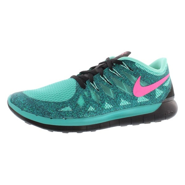 cheap for discount 634fa 3c8b4 Nike Free 5.0 Running Women  x27 ...