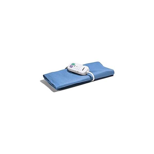 Conair-Personal Care Hp15xf