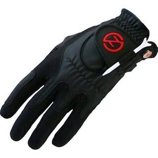 Zero Friction Performance Mens Golf Glove LH