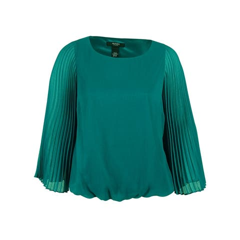 7eb9784aff Alfani Petites | Find Great Women's Clothing Deals Shopping at Overstock