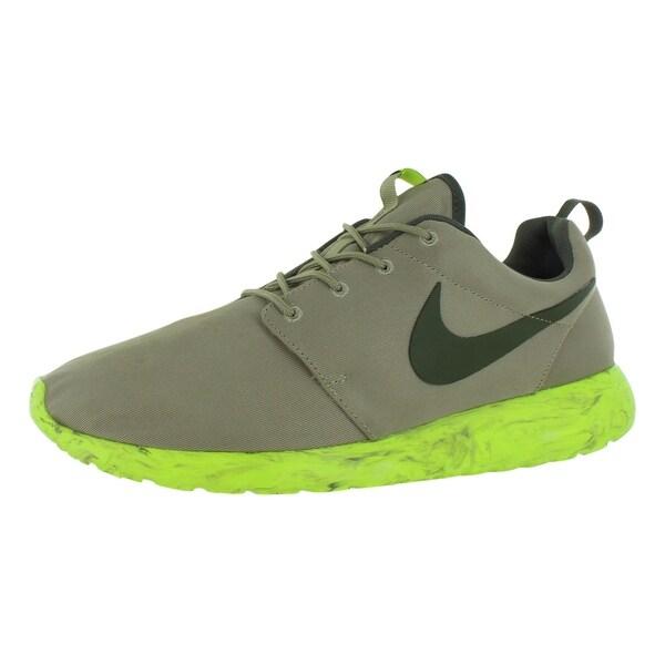 Nike Rosherun Qs Men's Shoes - 13 d(m) us