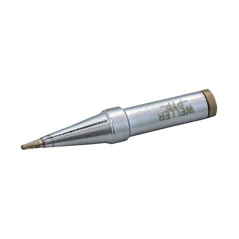 Weller ptp7 weller conical tip 0.8mm 700 degree