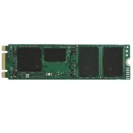 Intel SSD SSDSCKKI128G801 DC S3110 128GB M.2 80mm SATA 6Gb/s Generic Single Brown Box