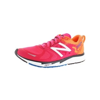 Our Balance Best Online At New ShoesShop Deals Clothingamp; N8nvwm0
