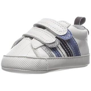 ABG Baby Rising Star Casual Sneakers - 3-6 mo