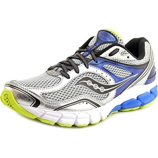 Saucony Progrid Twister Men Round Toe Synthetic Sneakers