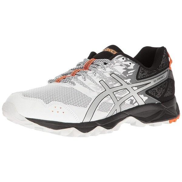 1099743c1ed3 Shop Asics Men s Gel-Sonoma 3 Running Shoe