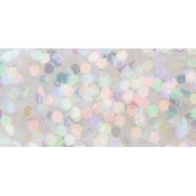 Disco - Glitter .6oz