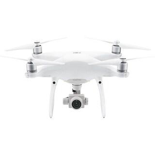DJI Phantom 4 Advanced Quadcopter