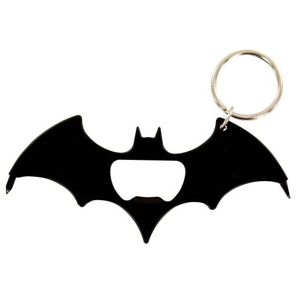 DC Comics Batman Multi-tool - Black
