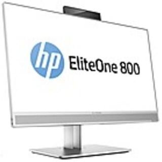 HP EliteOne 800 G3 1JF73UT All-in-One Computer - Intel Core (Refurbished)