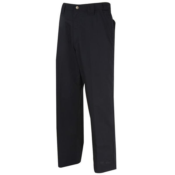 57e984cd7eff Shop Tru-Spec TSP-1187046 24-7 Classic Pants