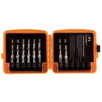 Klein Tools Drill Tap Tool Kit - 32217