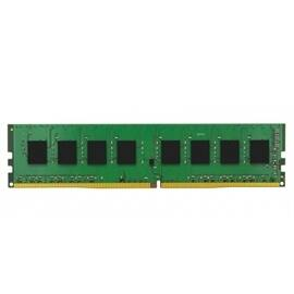 Kingston Memory KVR26N19D8/16 16GB DDR4 2666MHz Non-ECC CL19 DIMM 2Rx8 Retail