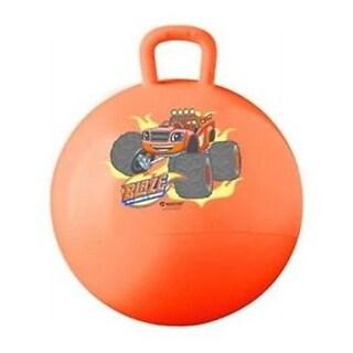 Hedstrom 55-8558-1P Blaze Hopper Ball