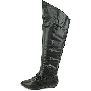 CL by Chinese Laundry Women's Succeeding Boot