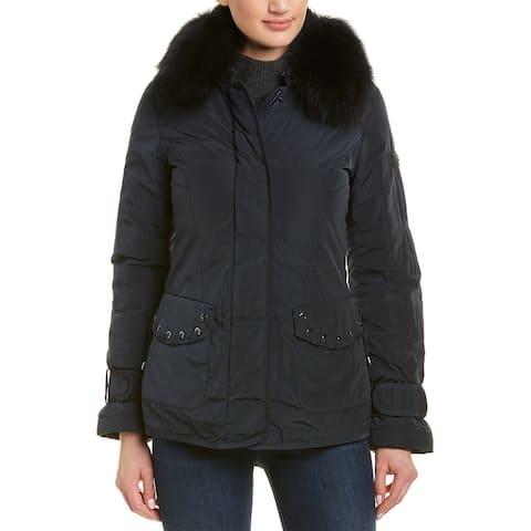 Peuterey Yiska Down Jacket