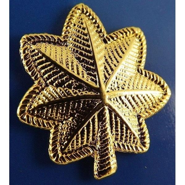 "U S Army Major Hat Pin 1/"""