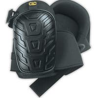 CLC 345 ToolWorks Professional Kneepads