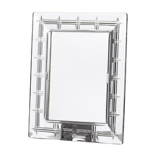 """Link to Markham Frame 5X7"""" Similar Items in Decorative Accessories"""
