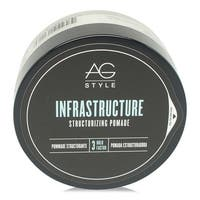 AG Hair Infrastructure 2.5 Oz