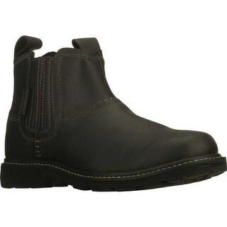 8d5d79770 Buy Size 14 Men's Boots Online at Overstock | Our Best Men's Shoes Deals