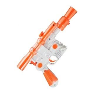 Rubies Han Solo Blaster - Blue