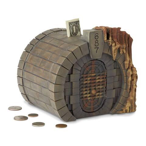 Harry Potter Gringotts Vault Bank