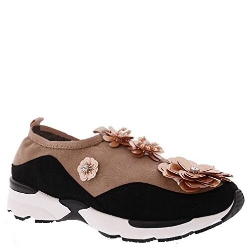 Penny Loves Kenny Women's Crook Fashion Sneaker - 12