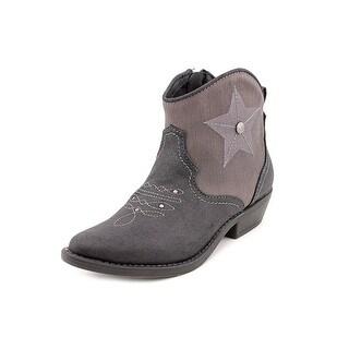 American Rag Randeyy Women's Boots