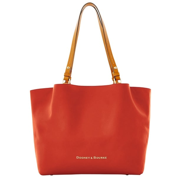 Dooney & Bourke City Flynn (Introduced by Dooney & Bourke at $368 in Sep 2016)