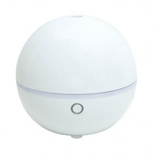 Sunpentown SA-028 USB Ultrasonic Aroma Diffuser & Humidifier