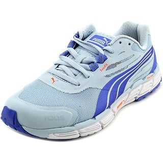 Puma Faas 500 S V2   Round Toe Synthetic  Running Shoe