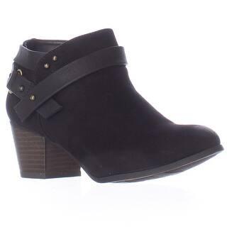 6f723638020c Fergalicious Womens Hunter Fabric Open Toe Casual Strappy Sandals. Free  Shipping   Returns with Club O Gold . pinterest-icon · Fergalicious Ghandi  Multi ...