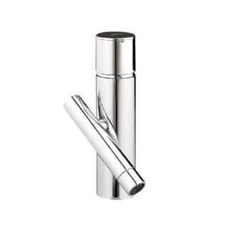 Bathroom Faucets Jado jado bathroom faucets - shop the best deals for sep 2017