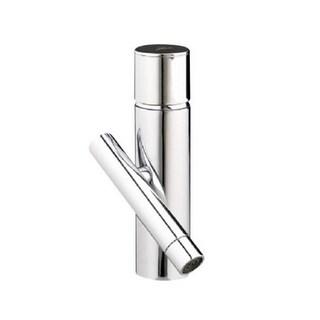 Jado Bathroom Faucet jado bathroom faucets - shop the best deals for sep 2017
