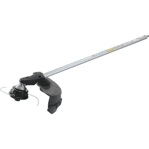 "Makita EM400MP Brush Cutter Couple Shaft Attachment, 36"""