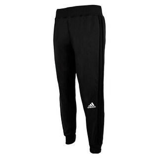 adidas Men's Practice Jogger Pants