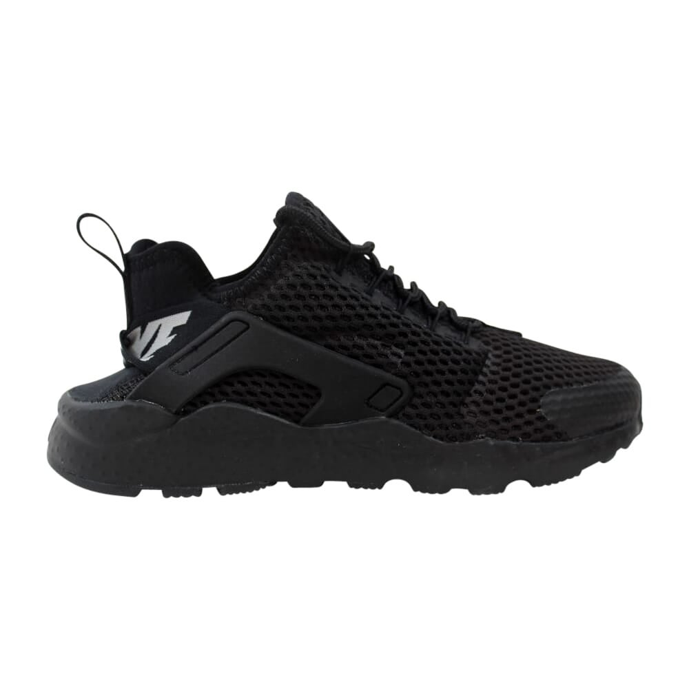 Multi Nike Women's Shoes | Find Great Shoes Deals Shopping