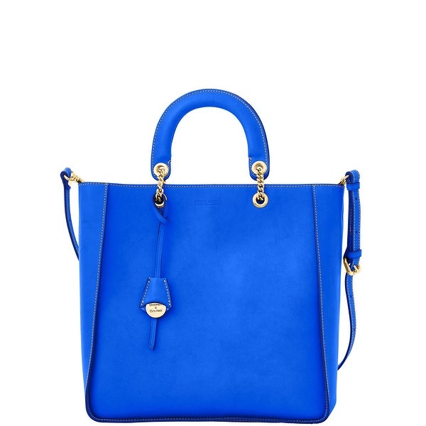 Dooney & Bourke Alto Arabella (Introduced by Dooney & Bourke at $775 in Mar 2015)