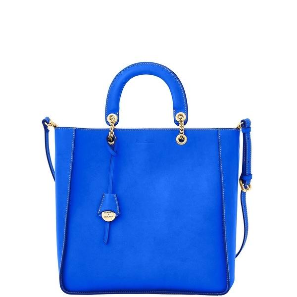 Dooney & Bourke Alto Arabella Top Handle Bag (Introduced by Dooney & Bourke at $775 in Mar 2015)