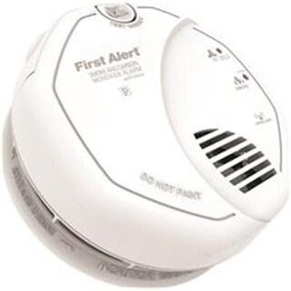 Onelink Wireless Combination Smoke & Carbon Monoxide Alarm with