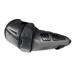 Fox 2015 Launch Elbow Pads - 29024-001