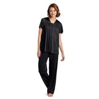1d45820edac Quick View. Option 38141445. Option 38141457. Option 38141456. Option  38141443.  19.99 -  29.99. Vanity Fair Women s Plus Size Coloratura  Sleepwear ...