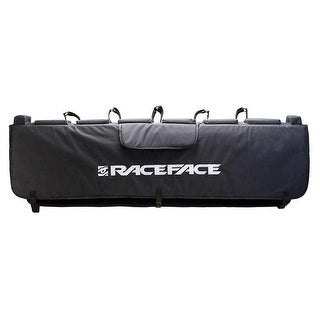 Race Face Tail Gate Pad - 57 inches - FA661007