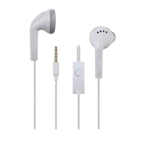 Samsung Universal 3.5mm handsfree headphones