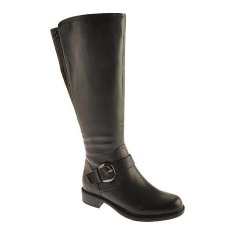 b9d0596fbee Buy David Tate Women s Boots Online at Overstock